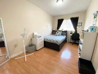 Photo 7: 117 8031 RYAN Road in Richmond: South Arm Condo for sale : MLS®# R2594920