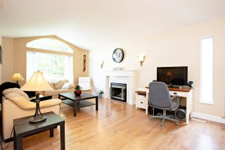 """Photo 4: 1428 PURCELL Drive in Coquitlam: Westwood Plateau House for sale in """"WESTWOOD PLATEAU"""" : MLS®# R2393111"""