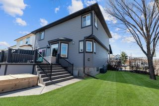 Photo 42: 202 Somerside Green SW in Calgary: Somerset Detached for sale : MLS®# A1098750