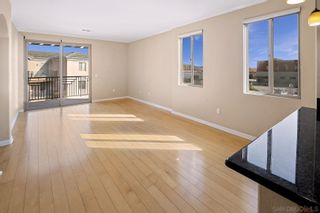 Photo 3: CARMEL VALLEY Condo for sale : 1 bedrooms : 3877 Pell Pl #417 in San Diego