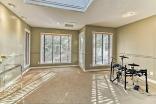 Photo 26: 112 Pump Hill Green SW in Calgary: Pump Hill Detached for sale : MLS®# A1121868