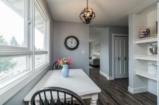 """Photo 10: 1041 HANSARD Crescent in Prince George: Lakewood House for sale in """"LAKEWOOD"""" (PG City West (Zone 71))  : MLS®# R2554216"""
