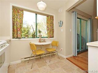 Photo 11: 403 1190 View St in VICTORIA: Vi Downtown Condo for sale (Victoria)  : MLS®# 698479