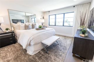 Photo 24: 2854 Alta Vista Drive in Newport Beach: Residential for sale (NV - East Bluff - Harbor View)  : MLS®# OC19161114