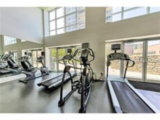 Photo 31: 2908 1111 10 Street SW in Calgary: Beltline Apartment for sale : MLS®# A1056622