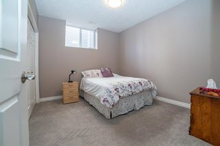 Photo 29: 148 Cove Crescent: Chestermere Detached for sale : MLS®# A1081331
