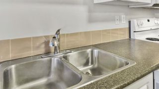 Photo 3: 322 260 Shawville Way SE in Calgary: Shawnessy Apartment for sale : MLS®# A1073595
