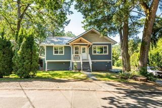 Photo 1: 1255 Judge Pl in : SE Maplewood House for sale (Saanich East)  : MLS®# 879196