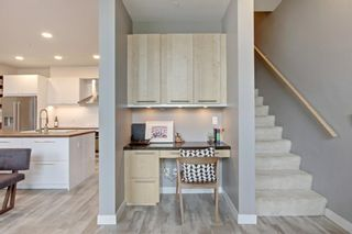 Photo 12: 101 215 13 Avenue SW in Calgary: Beltline Apartment for sale : MLS®# A1075160