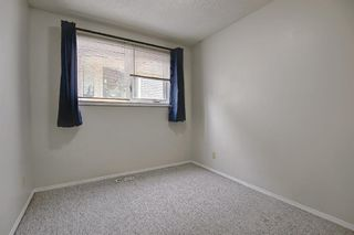 Photo 13: 52 Mckenna Road SE in Calgary: McKenzie Lake Detached for sale : MLS®# A1114458