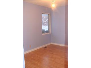 Photo 3: 4635 MARCOMBE Road NE in CALGARY: Marlborough Residential Detached Single Family for sale (Calgary)  : MLS®# C3550790