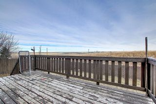 Photo 33: 607 Pioneer Drive: Irricana Detached for sale : MLS®# A1053858