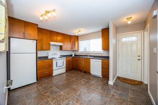 Photo 8: 157 111 TABOR Boulevard in Prince George: Heritage Townhouse for sale (PG City West (Zone 71))  : MLS®# R2620741