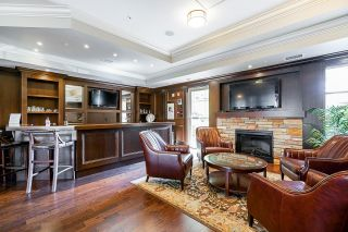 """Photo 38: 208 16421 64 Avenue in Surrey: Cloverdale BC Condo for sale in """"St. Andrews"""" (Cloverdale)  : MLS®# R2603809"""