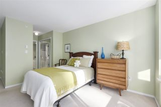 """Photo 14: 409 1196 PIPELINE Road in Coquitlam: North Coquitlam Condo for sale in """"THE HUDSON"""" : MLS®# R2412696"""