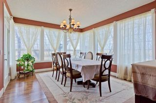 Photo 12: 194 North Road: Beiseker Detached for sale : MLS®# A1099993