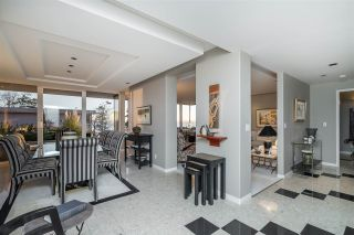 "Photo 16: 102 15050 PROSPECT Avenue: White Rock Condo for sale in ""THE CONTESSA"" (South Surrey White Rock)  : MLS®# R2531452"
