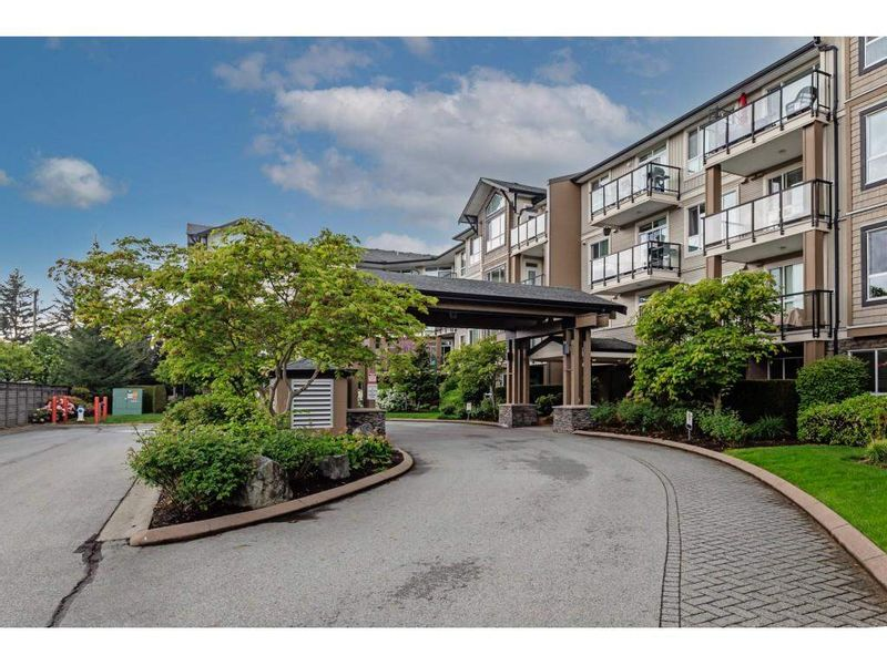 FEATURED LISTING: 101 - 32729 GARIBALDI Drive Abbotsford