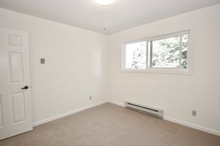 Photo 25: 210 32910 Amicus Place in Abbotsford: Central Abbotsford Condo for sale