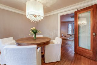 Photo 21: 35 McDonald Street in St. Catharines: House for sale : MLS®# H4044771