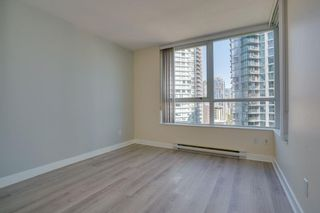 """Photo 27: 1907 1495 RICHARDS Street in Vancouver: Yaletown Condo for sale in """"Azzura Two"""" (Vancouver West)  : MLS®# R2580924"""