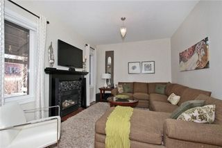 Photo 20: 12 Gloria Crescent Whitby L1P 1V4 Beautiful 4 Bedroom Home For Sale in North Whitby neighbourhood of Williamsburg
