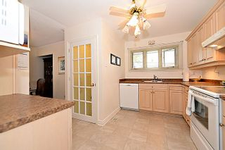 Photo 7: 2246 Rembrandt Rd in Ottawa: Whitehaven Residential Detached for sale (6204)  : MLS®# 939798