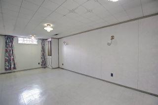Photo 34: 9444 74 Street in Edmonton: Zone 18 House for sale : MLS®# E4240246