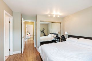 Photo 19: 1 3301 W 16TH Avenue in Vancouver: Kitsilano Townhouse for sale (Vancouver West)  : MLS®# R2608502
