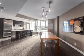 """Photo 35: 106 1618 QUEBEC Street in Vancouver: Mount Pleasant VE Condo for sale in """"CENTRAL"""" (Vancouver East)  : MLS®# R2549897"""