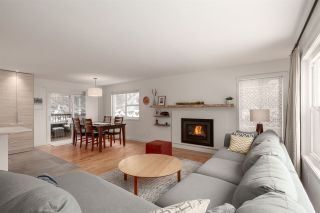 """Photo 14: 38254 NORTHRIDGE Drive in Squamish: Hospital Hill House for sale in """"HOSPITAL HILL"""" : MLS®# R2540361"""