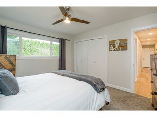 """Photo 16: 31938 HOPEDALE Avenue in Abbotsford: Abbotsford West House for sale in """"Clearbrook"""" : MLS®# R2545727"""