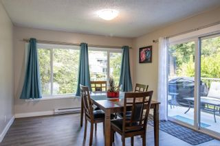 Photo 13: 3035 Charles St in : Na Departure Bay House for sale (Nanaimo)  : MLS®# 874498