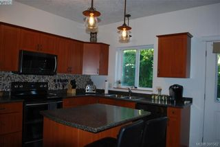 Photo 3: 2433 Lund Road     View Royal House For Sale