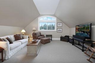 Photo 42: 1063 Kincora Lane in Comox: CV Comox Peninsula House for sale (Comox Valley)  : MLS®# 882013