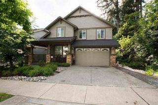 Photo 2: 1474 MARGUERITE Street in Coquitlam: Burke Mountain House for sale : MLS®# R2585245