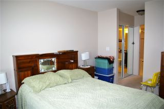 """Photo 4: 202 45504 MCINTOSH Drive in Chilliwack: Chilliwack W Young-Well Condo for sale in """"Vista View"""" : MLS®# R2209228"""