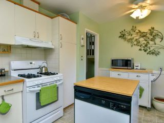 Photo 20: 1033 Westmore Rd in CAMPBELL RIVER: CR Campbell River West House for sale (Campbell River)  : MLS®# 810442