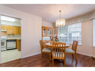 """Photo 14: 22 9168 FLEETWOOD Way in Surrey: Fleetwood Tynehead Townhouse for sale in """"The Fountains"""" : MLS®# R2518804"""