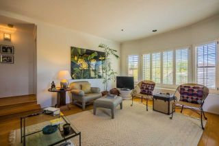 Photo 2: MISSION HILLS Condo for sale : 2 bedrooms : 909 Sutter St #201 in San Diego