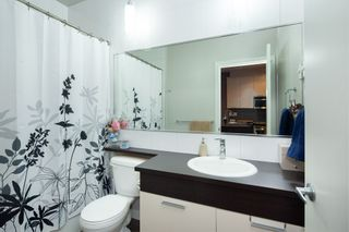 """Photo 10: 412 2478 WELCHER Avenue in Port Coquitlam: Central Pt Coquitlam Condo for sale in """"HARMONY"""" : MLS®# R2329268"""