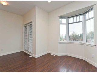 """Photo 6: 6 19551 66TH Avenue in Surrey: Clayton Townhouse for sale in """"Manhattan Skye"""" (Cloverdale)  : MLS®# F1307026"""