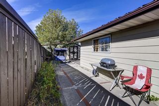Photo 23: 6 Fonda Close SE in Calgary: Forest Heights Detached for sale : MLS®# A1150910