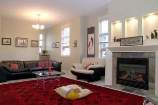 Photo 5: 85 6300 Birch Street in Springbrook Estates: Home for sale : MLS®# V647370