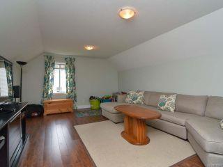 Photo 34: 1216 GARDENER Way in COMOX: CV Comox (Town of) House for sale (Comox Valley)  : MLS®# 756523