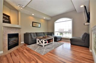 """Photo 7: 6723 WESTMOUNT Crescent in Prince George: Lafreniere House for sale in """"WESTGATE"""" (PG City South (Zone 74))  : MLS®# R2483645"""
