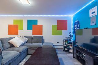 Photo 20: 213 Prince Street in Lower Sackville: 25-Sackville Residential for sale (Halifax-Dartmouth)  : MLS®# 202125330