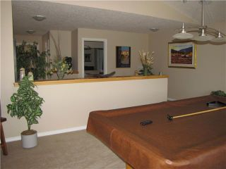 Photo 11: 18619 CHAPARRAL Manor SE in CALGARY: Chaparral Residential Detached Single Family for sale (Calgary)  : MLS®# C3519970