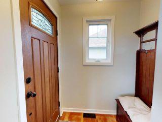 Photo 30: 1209 PINE STREET in : South Kamloops House for sale (Kamloops)  : MLS®# 146354