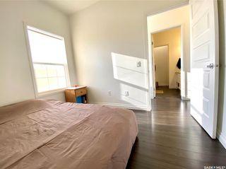 Photo 10: B 422 St Mary Street in Esterhazy: Residential for sale : MLS®# SK868129